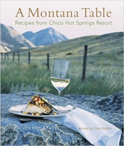 a_montana_table_book