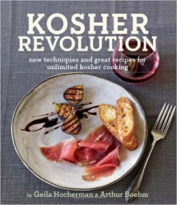 kosher_revolution_book