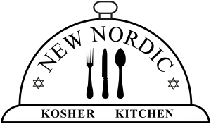 New Nordic Kosher Kitchen