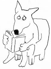 recipes_book_dog_contrast50