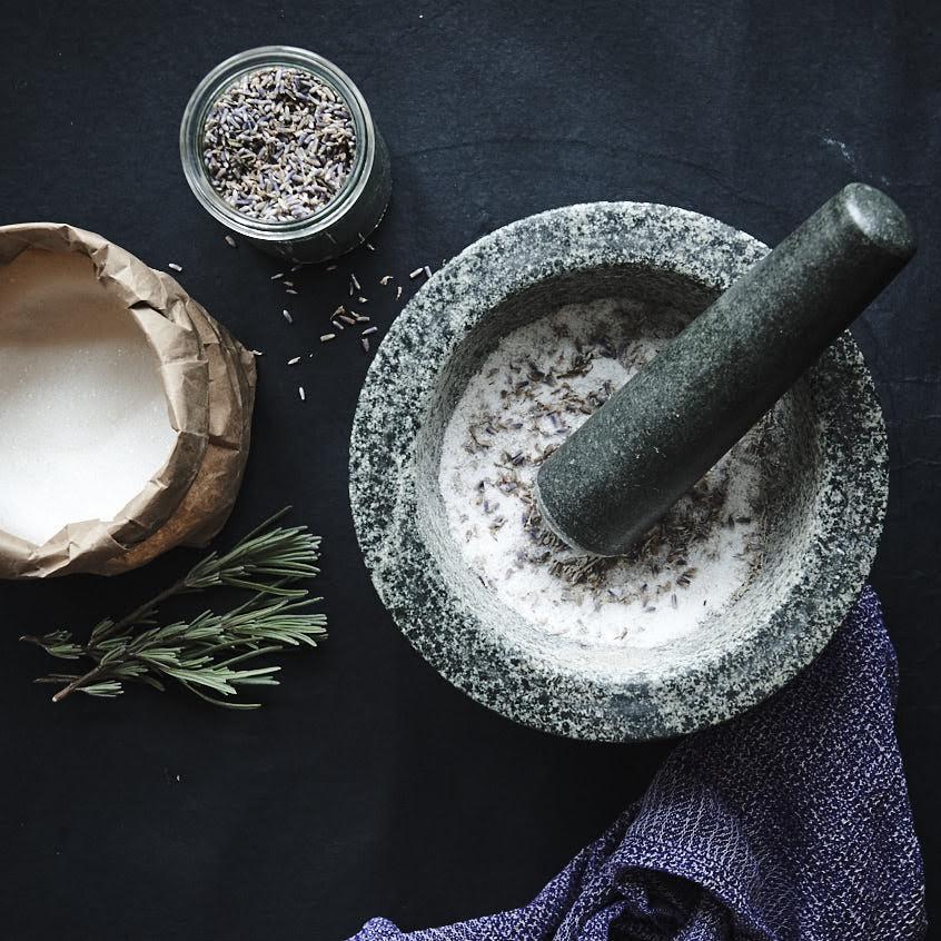 lavender_sugar