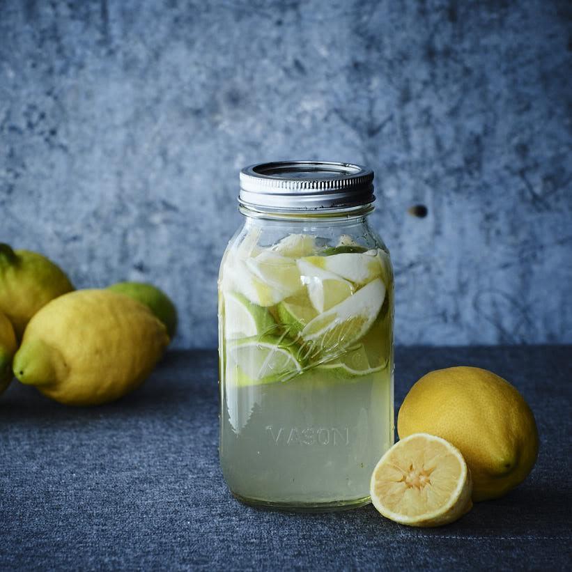 lemonade_recipe_2