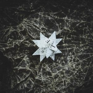 paper_star_folded