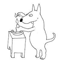 hund-taender_1_lys