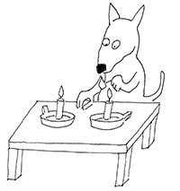 hund_taender_2_lys